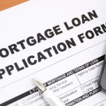Mortgage Budgeting 101: How to Determine What You Can and Can't Afford