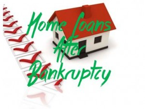 Home Loans After Bankruptcy_Racheli