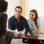 Six Key Questions to Ask when Hiring a Real Estate Agent to Market and Sell Your Home