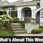 What's Ahead For Mortgage Rates This Week – Aug 18, 2014