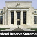 Federal Open Market Committee, Fed Chair: No Rush to Raise Rates