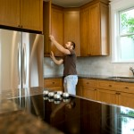 Five Small Signs That Can Indicate Much Bigger Problems with a Home