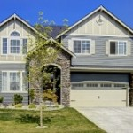 What's Ahead For Mortgage Rates This Week – October 27, 2014