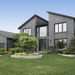 Good News! Existing Home Sales Up And FHFA Home Prices Rise