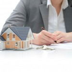 Closing Costs: Understanding What It Costs to Close on a Home and What You Can Expect to Pay
