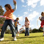 Moving to a New City? Tips for Finding a Family-friendly Community to Buy Your New Home In
