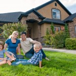 What's Ahead For Mortgage Rates This Week – November 3, 2014