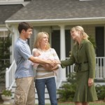 Negotiation Tips: How to Ask the Seller to Pay the Closing Costs