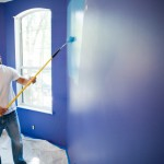 Three Hot Renovations That Will Boost Your Home's Value Without Breaking the Bank