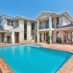 Budgeting: How to Manage Large Mortgage Payments when Buying a Costly, High-value Home