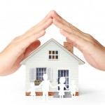 Homeowner's Insurance: What's Covered, What Isn't and Why You Might Need It