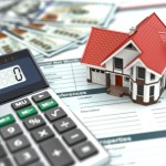 How Low Can They Go: With Mortgage Interest Rates Low, Should You Refinance?
