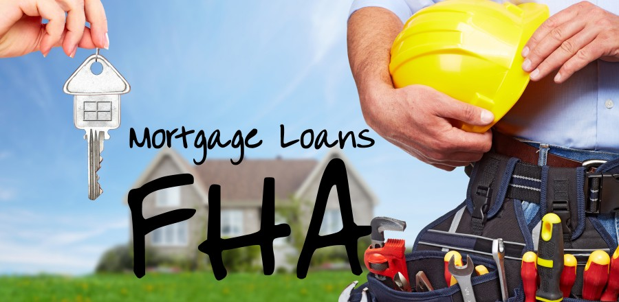 FHA When can I stop paying my monthly FHA mortgage insurance premium?