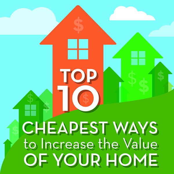 Top 10 Cheapest Ways banner