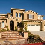 What's Ahead For Mortgage Rates This Week – July 31, 2017