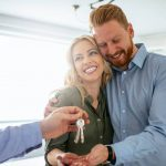5 Things That First-time Home Buyers Wish They Knew Before They Signed