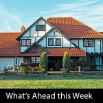 What's Ahead For Mortgage Rates This Week – January 29, 2018