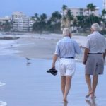 What are the best states in the US to retire?