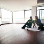 3 Tips To Consider When Buying A Home With An FHA Mortgage