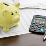 What You Need to Know About Mortgage Insurance