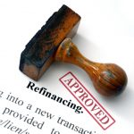 Why Should One Consider Refinancing Their Mortgage Now?