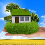 6 Top Trending Green Features To Consider When Remodeling