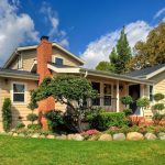 Should You Improve Your Home Before Selling Or Not?