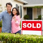 6 Money Making Tips For The First Time Home Seller