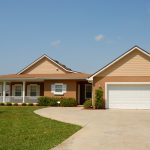 Pros and Cons of Adjustable Rate Mortgages