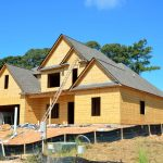 5 Important Questions to Ask When Buying New Construction
