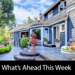 What's Ahead For Mortgage Rates This Week – June 11th, 2018