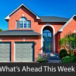 What's Ahead For Mortgage Rates This Week – July 31st, 2018