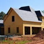 New Home Construction Boom Expected