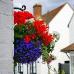 Outdoor Projects That Will Help You Sell Your Home