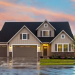 Mistakes Seasoned Home Buyers Often Make